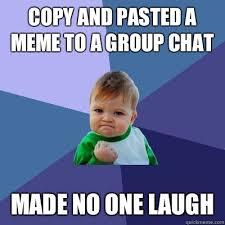 Group Memes - best 22 group memes13 funny minions memes
