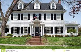 georgian style house plans colonial house plans white victorian style queen anne federal greek