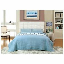 Full Size Upholstered Headboard by Style Of Small Full Size Upholstered Headboards U2013 Home Improvement