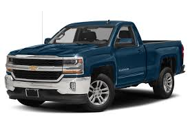 lexus truck 2018 2018 chevrolet silverado 1500 lt w 1lt 4x2 regular cab 6 6 ft box