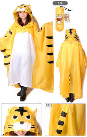 Outlet Halloween Costume Osharemarket Rakuten Global Market Translation Outlet
