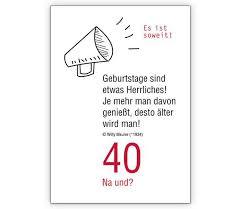 sprüche zum 40 geburtstag lustig einladung 40 geburtstag lustig biblesuite co