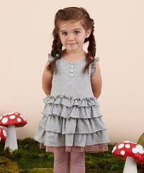 ruffle girl matilda clothing whimsical clothes for women zulily