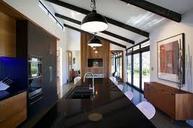 Kitchen Design Nz Custom Luxury Home Builders Nz Kitchen Design Inspiration