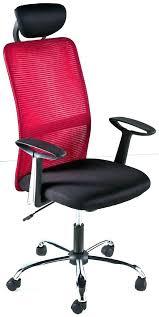 chaise bureau conforama conforama fauteuil bureau fauteuil relax bureau trendy cool
