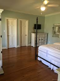 painting my home interior what color to paint small room interior for living home designs