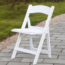 wedding chair rental great contemporary white folding chair rental residence decor