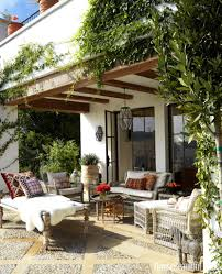 back porch designs for houses patio and outdoor room design ideas photos image on extraordinary