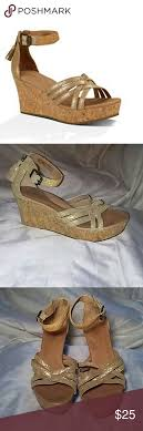 ugg boots sale gold coast ugg s lillie metallic sandal shoes sandals ugg shoes and