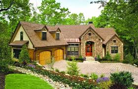 walkout basement designs lake home plans with walkout basement modern lakefront house plans