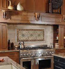 best tiles for kitchen backsplash decorations best of cool modern kitchen backsplash in backsplash