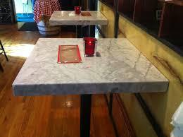 custom marble table tops marble restaurant table tops