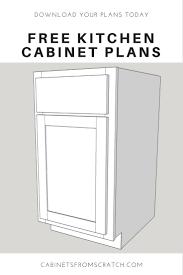 free kitchen cabinet plans download free kitchen cabinet plans woodworking plans cabinet
