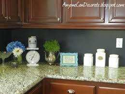 chalkboard paint ideas kitchen kitchen appealing unique kitchen backsplash ideas kitchen
