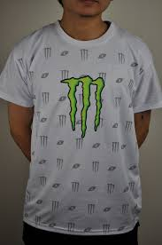 motocross monster energy gear monster energy t shirt monsterenergyclothes