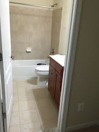 1 bhk walkout basement apartment available for rent in ashburn va