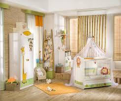 deco chambre bébé garcon chambre bebe garcon deco chambre pour bebe garcon pour pour