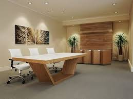 Modern Meeting Table Modern Conference Room Tables Contemporary Office Furniture 90