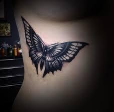 beautiful butterfly butterfly tattoos