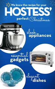 24 best holiday gift guide images on pinterest holiday gifts