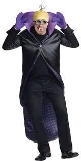best 25 halloween costume for men ideas only on pinterest bee do
