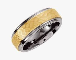 titanium wedding bands for men pros and cons the tungsten wedding bands pros and cons information