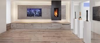 Rustic White Laminate Flooring Solid Hardwood Flooring Admonter Nature U0027s Favorite Designer
