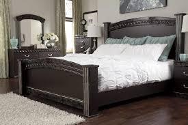 bedroom ideas awesome cream bedroom furniture bedroom vanity