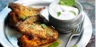 cuisiner des ailes de poulet ailes de poulet sautées à l asiatique facile et pas cher recette