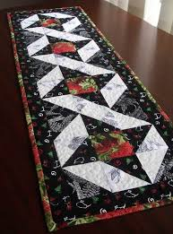 48 best table runners images on