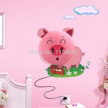 wallpaper online shopping lovely pink wallpapers online lovely pink wallpapers for sale