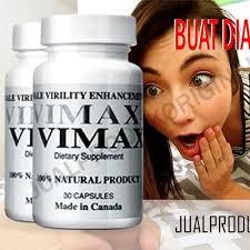 vimax obat kuat obatkuat vimax twitter