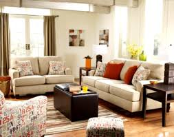 Living Room Decorating Ideas For Small Apartments by Apartment Living Room Decorating Ideas On A Budget