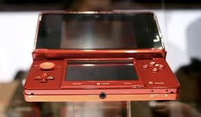 target nintendo 3ds xl black friday nintendo 3ds black friday 2012 best deals from target kmart