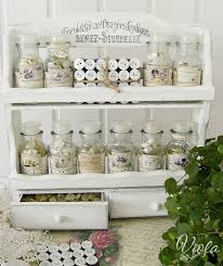 Shabby Chic Craft Room by Decorate Your Home With These Shabby Chic Crafts Rustic Crafts