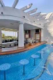 best 25 pool bar ideas on pinterest dream pools beautiful