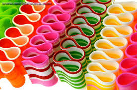 where to buy ribbon candy ribbon candy fondant deco quilted materials leather glass and