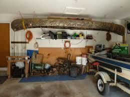 garage organizing tip garage shelving simply organized with jill