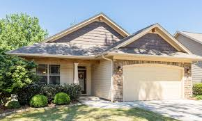 Abc Garage Doors Houston by Chattanooga Real Estate Signal Mountain And Ooltewah Homes For