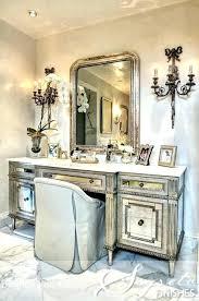 french provincial bathroom vanity u2013 meetlove info