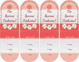 free print out popsicle invitations is medicine for