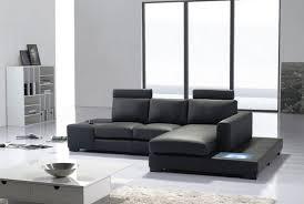 Cheap Modern Sectional Sofa Modern Sectional Sofa Great Divani Casa Modern