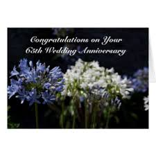 65th wedding anniversary gifts 65th wedding anniversary gifts t shirts posters other