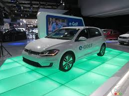 volkswagen models 2017 top 10 new models at 2017 montreal auto show page 9 of 10 car