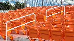 stadium chairs gallery categories interkal
