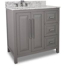 Amazon Bathroom Vanities by Bathroom Bertch Cabinets Reviews Strasser Bathroom Vanities