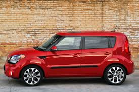 kia cube price used 2013 kia soul for sale pricing u0026 features edmunds