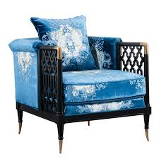 Teal Sofa Set by Compare Prices On Velvet Sofa Set Online Shopping Buy Low Price