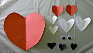 easy craft activities site about children loversiq