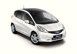workshop manual for honda jazz awesome honda jazz modif car images hd honda jazz modified honda